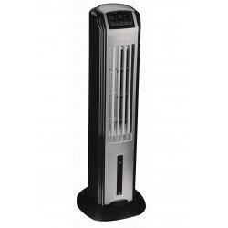 Luftkühler Rafy 80, ein Lüftungsturm, effektiv, elegant, diskret