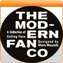 The Modern Fan Company Europe